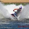 3 этап Кубка Поволжья по аквабайку. 2 июля 2011 года г. Ярославль. фото Березина Юля - 42.jpg